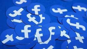 Người dùng Facebook cần cẩn trọng hơn