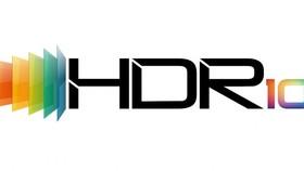 Samsung sẽ hỗ trợ nội dung 8K HDR10+ đầu tiên trên thế giới