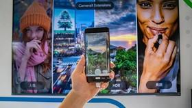 OPPO cam kết mang lại trải nghiệm tốt nhất với dải sản phẩm sáng tạo cho người dùng toàn cầu