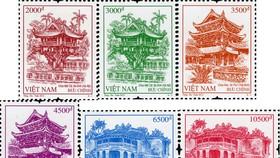Quảng bá, thu hút du khách qua hệ thống bưu điện