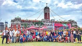 152 du khách nghi bỏ trốn ở Đài Loan gây ảnh hưởng xấu đến hình ảnh Việt Nam