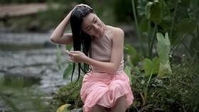 """Thứ trưởng Tạ Quang Đông trả lời báo chí về phim """"Vợ ba"""""""