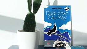Ra mắt phiên bản mới tập truyện gần 70 tuổi của nhà văn Nguyên Hồng