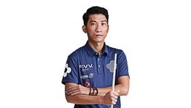 Ngô Đình Nại là cơ thủ duy nhất của Việt Nam còn cơ hội tranh chấp ngôi vô địch.
