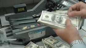 Remittances to HCMC reach US$3.45 billion in eight months