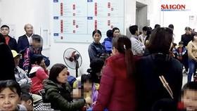 Hơn 1.500 trẻ phải xét nghiệm sán heo, Bí thư Bắc Ninh chỉ đạo quy rõ vụ việc, xử nghiêm