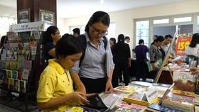 Thói quen đọc sách góp phần hình thành nhân cách cho học sinh