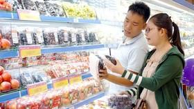 Hàng nhãn riêng có chất lượng mới thu hút được người tiêu dùng