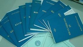 Bình Dương: Số người tham gia BHXH tự nguyện tăng 114,8%