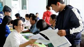 Bát nháo đường vào đại học và hệ lụy - Bài 1: Tuyển sinh thời cạnh tranh
