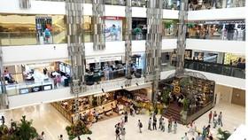 Công ty TNHH Keppel Land đã mua toàn bộ vốn góp của Tổng công ty Đường sông miền Nam (Sowatco) trong dự án tòa cao ốc văn phòng, trung tâm thương mại cao cấp Saigon Centre