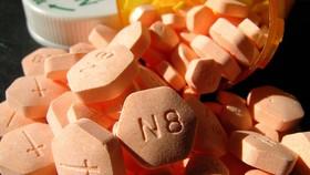 1.000 người nghiện được điều trị bằng thuốc mới