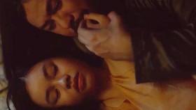 Một cảnh trong phim Vợ ba