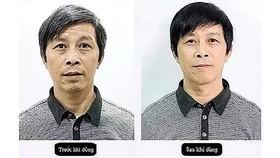 30 ngày giúp bạn biến tóc trắng thành tóc đen, giảm tóc rụng