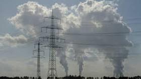 Kết nối vùng thích ứng với biến đổi khí hậu
