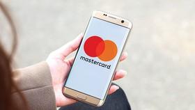 Mastercard tiếp tục mở rộng mạng lưới thanh toán