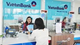 Hàng chục ngàn khách hàng hưởng ưu đãi khi gửi tiền tiết kiệm tại VietinBank