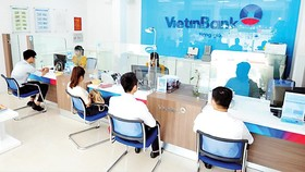 VietinBank cung cấp các gói sản phẩm tiện ích, an toàn cho khách hàng