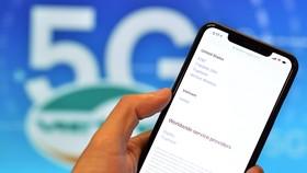Apple chấp nhận eSim của Viettel