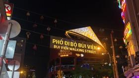 """Kinh tế ban đêm - Bài 4: """"Bắt"""" khách đi ngủ sớm – Điểm yếu của du lịch Việt"""