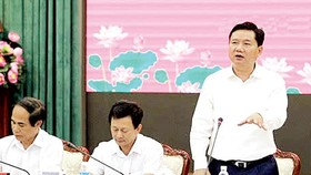 HCM City, Gia Lai Province enhance cooperation
