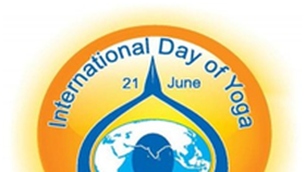 3rd International Day of Yoga held in Can Tho