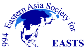 HCMC to host the 12th Int'l Conference of EASTS