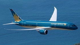 Vietnam Airlines marks 25 years of its route between Vietnam & Russia