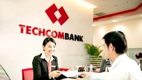 Techcombank lại không chia cổ tức