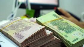Đề xuất tăng lương tối thiểu từ 250.000 - 400.000 đồng