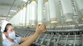 Dệt may cần đột phá từ chuỗi cung ứng hoàn chỉnh