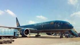 Vietnam Airlines bán vé tết chỉ từ 399.000 đồng