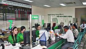 Kết thúc sở hữu chéo tại 2 tổ chức tín dụng, Vietcombank thu về 342 tỷ đồng