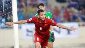 越南隊居世界第121。