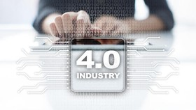 Cách mạng công nghiệp lần thứ 4: Tiếp cận theo hướng quốc gia thông minh