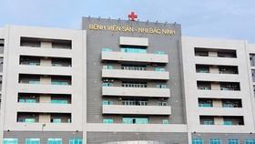 Cơ quan công an vào cuộc vụ 4 trẻ sơ sinh tử vong ở Bắc Ninh