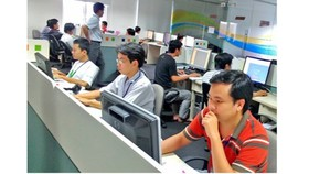 IT industry reaches over US$ 31 billion