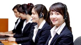 ProConnect, đầu số Hotline giúp tiết kiệm 30% chi phí