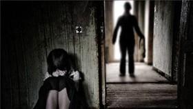 Cà Mau: Khởi tố bị can vụ cháu gái bị xâm hại tình dục, uất ức tự tử