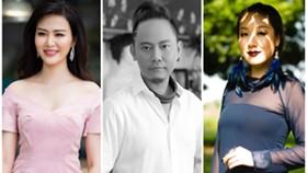 """Nhiều gương mặt """"đình đám"""" đồng hành với Hoa hậu Đại dương 2017"""