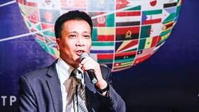 Không lo nhập siêu từ Hàn Quốc tăng nhanh