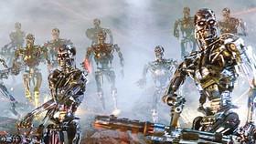 Hai mặt Trí tuệ nhân tạo (K2): Khi AI đạt mức siêu nhiên