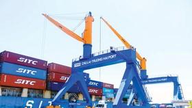 Khu kinh tế mở Chu Lai trước cơ hội vàng