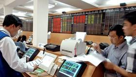 Xử lý CTCK không đáp ứng an toàn tài chính