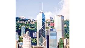 Chính sách kiểm soát vốn của Trung Quốc (Kỳ 2)