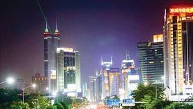Đặc khu kinh tế - lực đẩy đột phá (K1): Cú hích phát triển kinh tế