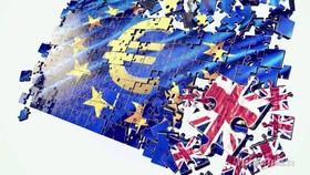 """Anh cam kết thanh toán """"hóa đơn ly dị"""" với EU"""