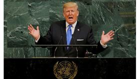 Cải tổ Liên hiệp quốc - nhìn từ thế giới hiện tại
