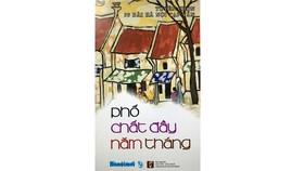 Lan tỏa tình yêu với Hà Nội