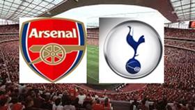 Lịch thi đấu bóng đá đêm 18-11: Arsenal đại chiến Tottenham